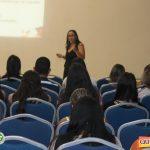 A 12ª edição do Congresso Nacional do Conhecimento (CONAC) e Congresso Nacional dos Estudantes de Saúde (CONES) foi um sucesso! 190