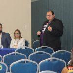 A 12ª edição do Congresso Nacional do Conhecimento (CONAC) e Congresso Nacional dos Estudantes de Saúde (CONES) foi um sucesso! 180