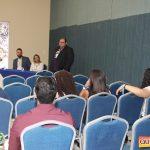 A 12ª edição do Congresso Nacional do Conhecimento (CONAC) e Congresso Nacional dos Estudantes de Saúde (CONES) foi um sucesso! 178