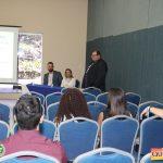A 12ª edição do Congresso Nacional do Conhecimento (CONAC) e Congresso Nacional dos Estudantes de Saúde (CONES) foi um sucesso! 177