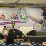 A 12ª edição do Congresso Nacional do Conhecimento (CONAC) e Congresso Nacional dos Estudantes de Saúde (CONES) foi um sucesso! 176