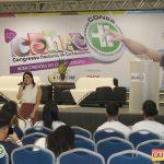 A 12ª edição do Congresso Nacional do Conhecimento (CONAC) e Congresso Nacional dos Estudantes de Saúde (CONES) foi um sucesso! 174