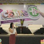 A 12ª edição do Congresso Nacional do Conhecimento (CONAC) e Congresso Nacional dos Estudantes de Saúde (CONES) foi um sucesso! 171