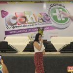 A 12ª edição do Congresso Nacional do Conhecimento (CONAC) e Congresso Nacional dos Estudantes de Saúde (CONES) foi um sucesso! 170