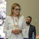 A 12ª edição do Congresso Nacional do Conhecimento (CONAC) e Congresso Nacional dos Estudantes de Saúde (CONES) foi um sucesso! 164
