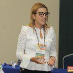 A 12ª edição do Congresso Nacional do Conhecimento (CONAC) e Congresso Nacional dos Estudantes de Saúde (CONES) foi um sucesso! 163