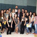 A 12ª edição do Congresso Nacional do Conhecimento (CONAC) e Congresso Nacional dos Estudantes de Saúde (CONES) foi um sucesso! 157