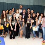 A 12ª edição do Congresso Nacional do Conhecimento (CONAC) e Congresso Nacional dos Estudantes de Saúde (CONES) foi um sucesso! 156