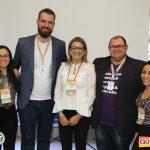 A 12ª edição do Congresso Nacional do Conhecimento (CONAC) e Congresso Nacional dos Estudantes de Saúde (CONES) foi um sucesso! 155