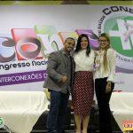 A 12ª edição do Congresso Nacional do Conhecimento (CONAC) e Congresso Nacional dos Estudantes de Saúde (CONES) foi um sucesso! 153