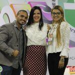 A 12ª edição do Congresso Nacional do Conhecimento (CONAC) e Congresso Nacional dos Estudantes de Saúde (CONES) foi um sucesso! 152