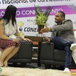 A 12ª edição do Congresso Nacional do Conhecimento (CONAC) e Congresso Nacional dos Estudantes de Saúde (CONES) foi um sucesso! 150