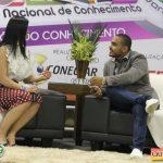 A 12ª edição do Congresso Nacional do Conhecimento (CONAC) e Congresso Nacional dos Estudantes de Saúde (CONES) foi um sucesso! 149