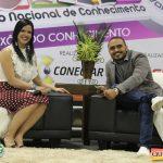 A 12ª edição do Congresso Nacional do Conhecimento (CONAC) e Congresso Nacional dos Estudantes de Saúde (CONES) foi um sucesso! 148