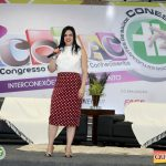 A 12ª edição do Congresso Nacional do Conhecimento (CONAC) e Congresso Nacional dos Estudantes de Saúde (CONES) foi um sucesso! 147