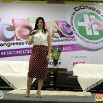 A 12ª edição do Congresso Nacional do Conhecimento (CONAC) e Congresso Nacional dos Estudantes de Saúde (CONES) foi um sucesso! 146