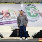 A 12ª edição do Congresso Nacional do Conhecimento (CONAC) e Congresso Nacional dos Estudantes de Saúde (CONES) foi um sucesso! 144