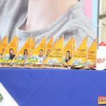A 12ª edição do Congresso Nacional do Conhecimento (CONAC) e Congresso Nacional dos Estudantes de Saúde (CONES) foi um sucesso! 142
