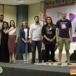A 12ª edição do Congresso Nacional do Conhecimento (CONAC) e Congresso Nacional dos Estudantes de Saúde (CONES) foi um sucesso! 136