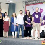 A 12ª edição do Congresso Nacional do Conhecimento (CONAC) e Congresso Nacional dos Estudantes de Saúde (CONES) foi um sucesso! 133