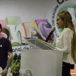 A 12ª edição do Congresso Nacional do Conhecimento (CONAC) e Congresso Nacional dos Estudantes de Saúde (CONES) foi um sucesso! 129