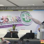 A 12ª edição do Congresso Nacional do Conhecimento (CONAC) e Congresso Nacional dos Estudantes de Saúde (CONES) foi um sucesso! 126