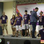 A 12ª edição do Congresso Nacional do Conhecimento (CONAC) e Congresso Nacional dos Estudantes de Saúde (CONES) foi um sucesso! 120