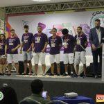 A 12ª edição do Congresso Nacional do Conhecimento (CONAC) e Congresso Nacional dos Estudantes de Saúde (CONES) foi um sucesso! 115