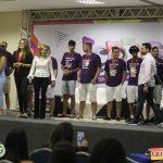 A 12ª edição do Congresso Nacional do Conhecimento (CONAC) e Congresso Nacional dos Estudantes de Saúde (CONES) foi um sucesso! 113
