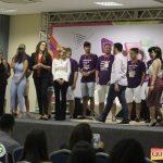 A 12ª edição do Congresso Nacional do Conhecimento (CONAC) e Congresso Nacional dos Estudantes de Saúde (CONES) foi um sucesso! 112