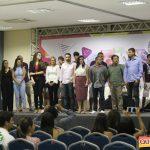 A 12ª edição do Congresso Nacional do Conhecimento (CONAC) e Congresso Nacional dos Estudantes de Saúde (CONES) foi um sucesso! 111