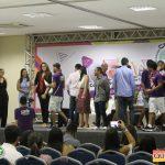 A 12ª edição do Congresso Nacional do Conhecimento (CONAC) e Congresso Nacional dos Estudantes de Saúde (CONES) foi um sucesso! 110