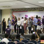 A 12ª edição do Congresso Nacional do Conhecimento (CONAC) e Congresso Nacional dos Estudantes de Saúde (CONES) foi um sucesso! 109