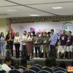 A 12ª edição do Congresso Nacional do Conhecimento (CONAC) e Congresso Nacional dos Estudantes de Saúde (CONES) foi um sucesso! 107