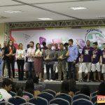 A 12ª edição do Congresso Nacional do Conhecimento (CONAC) e Congresso Nacional dos Estudantes de Saúde (CONES) foi um sucesso! 106