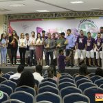 A 12ª edição do Congresso Nacional do Conhecimento (CONAC) e Congresso Nacional dos Estudantes de Saúde (CONES) foi um sucesso! 105