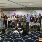 A 12ª edição do Congresso Nacional do Conhecimento (CONAC) e Congresso Nacional dos Estudantes de Saúde (CONES) foi um sucesso! 104