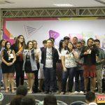 A 12ª edição do Congresso Nacional do Conhecimento (CONAC) e Congresso Nacional dos Estudantes de Saúde (CONES) foi um sucesso! 100