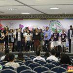 A 12ª edição do Congresso Nacional do Conhecimento (CONAC) e Congresso Nacional dos Estudantes de Saúde (CONES) foi um sucesso! 98
