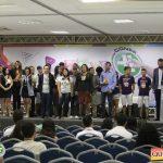 A 12ª edição do Congresso Nacional do Conhecimento (CONAC) e Congresso Nacional dos Estudantes de Saúde (CONES) foi um sucesso! 97