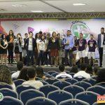 A 12ª edição do Congresso Nacional do Conhecimento (CONAC) e Congresso Nacional dos Estudantes de Saúde (CONES) foi um sucesso! 96