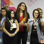 A 12ª edição do Congresso Nacional do Conhecimento (CONAC) e Congresso Nacional dos Estudantes de Saúde (CONES) foi um sucesso! 95