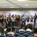 A 12ª edição do Congresso Nacional do Conhecimento (CONAC) e Congresso Nacional dos Estudantes de Saúde (CONES) foi um sucesso! 93