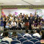 A 12ª edição do Congresso Nacional do Conhecimento (CONAC) e Congresso Nacional dos Estudantes de Saúde (CONES) foi um sucesso! 91