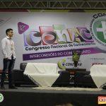 A 12ª edição do Congresso Nacional do Conhecimento (CONAC) e Congresso Nacional dos Estudantes de Saúde (CONES) foi um sucesso! 88