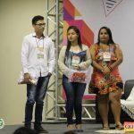 A 12ª edição do Congresso Nacional do Conhecimento (CONAC) e Congresso Nacional dos Estudantes de Saúde (CONES) foi um sucesso! 85