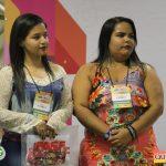 A 12ª edição do Congresso Nacional do Conhecimento (CONAC) e Congresso Nacional dos Estudantes de Saúde (CONES) foi um sucesso! 84