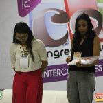 A 12ª edição do Congresso Nacional do Conhecimento (CONAC) e Congresso Nacional dos Estudantes de Saúde (CONES) foi um sucesso! 82