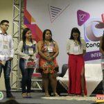 A 12ª edição do Congresso Nacional do Conhecimento (CONAC) e Congresso Nacional dos Estudantes de Saúde (CONES) foi um sucesso! 80