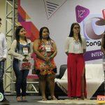 A 12ª edição do Congresso Nacional do Conhecimento (CONAC) e Congresso Nacional dos Estudantes de Saúde (CONES) foi um sucesso! 79